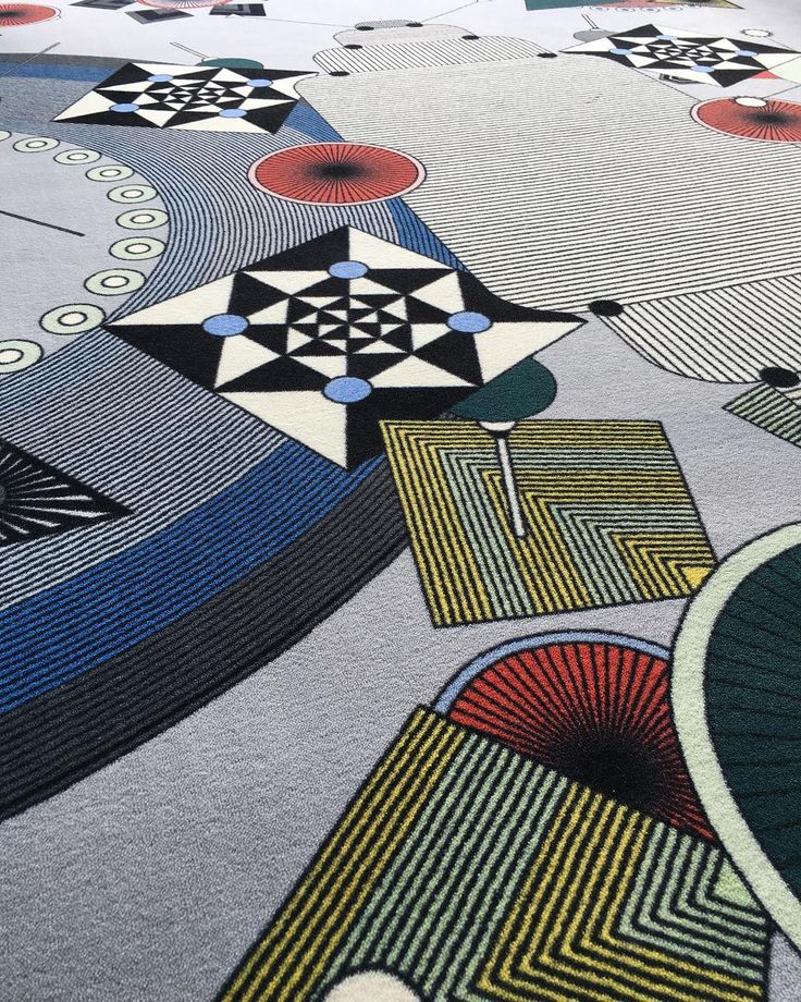 Dreamstatic rug by David/Nicolas for @moooicarpets on location at our 'City Penthouse' project. This stunning piece is available in store and online at janerichards.co.uk #Moooi #MoooiCarpets #JaneRichardsInteriors. . #interiordesign #interiorstyling #interiors #interiorinspo #interiorblog #modern #design #interiordesignideas #love #house #home #living #decoration #interior #designer #lifestyle #luxury #norwich #norfolk #Suffolk
