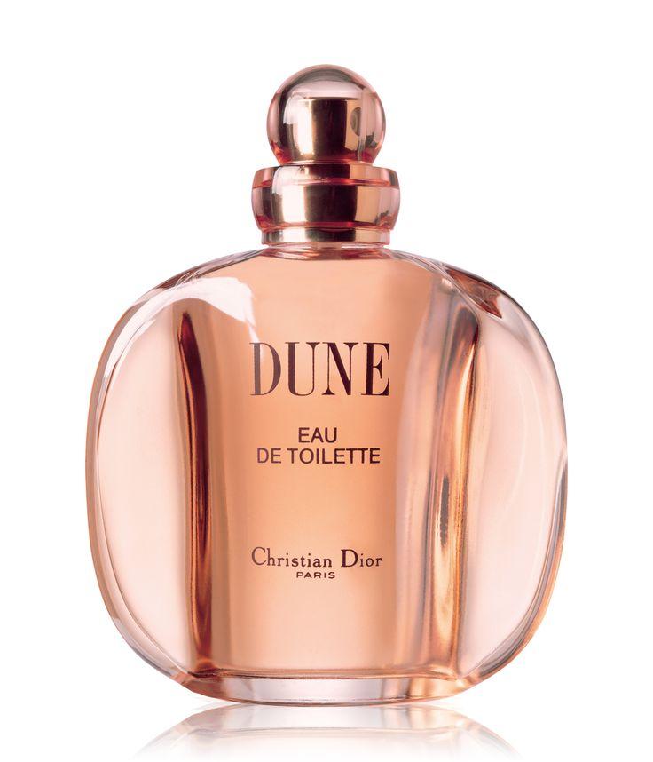 Dior Dune Eau de Toilette bei Flaconi ✓ Gratis-Versand in 1-2 Tagen ✓ 2 Gratisproben ✓ TÜV-geprüft | Jetzt Dior Dune Eau de Toilette online bestellen!