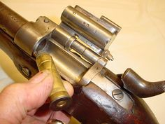breech loading 1870 snider rifle - Google Search