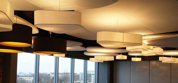 oświetlenie na zamówienie mail z fb IBDL – Projektowanie i kompleksowa  realizacja dostaw  oświetlenia