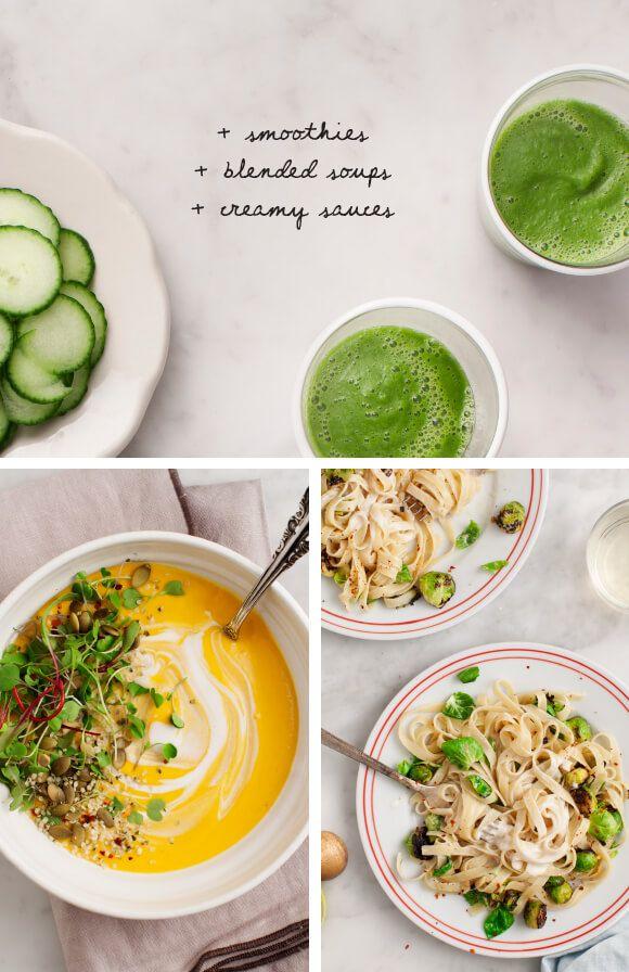 The 25 best vitamix cookbook ideas on pinterest watermelon copper vitamix giveaway forumfinder Choice Image