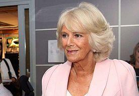 10-Sep-2015 18:27 - PRINSES CAMILLA HEEFT HEFTIGE BUIKGRIEP. Camilla heeft vandaag haar officiële afspraken moeten afzeggen. De vrouw van prins Charles heeft volgens Clarence House een heftige buikgriep, waardoor ze aan bed gekluisterd is. De 68-jarige Camilla zou vanavond samen met haar dochter Laura een receptie in Londen bijwonen, maar ook deze afspraak is afgezegd.