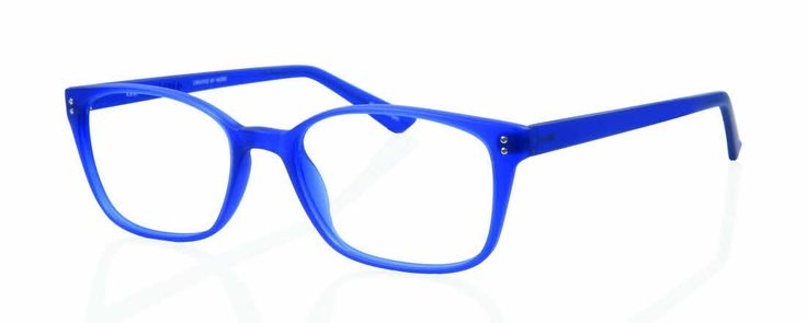 ECO 2.0 Bio Based Thames Eyeglasses