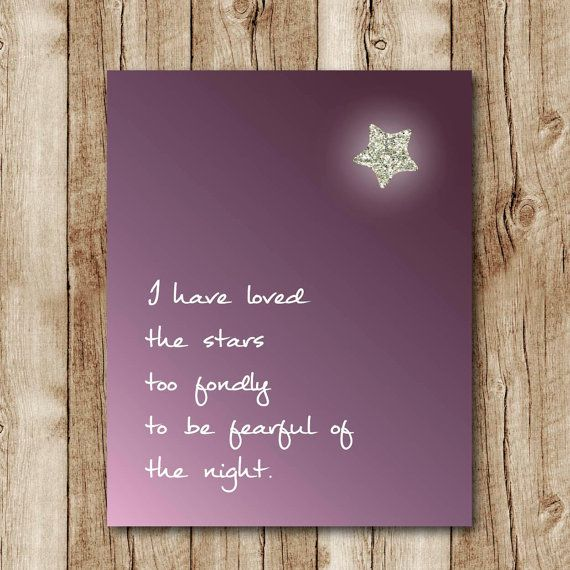 Kitchen Print Kitchen Wall Art Purple Kitchen Decor Gratitude: 150 Best PRINTABLE WALL ART, QUOTE POSTERS, NURSERY / KIDS