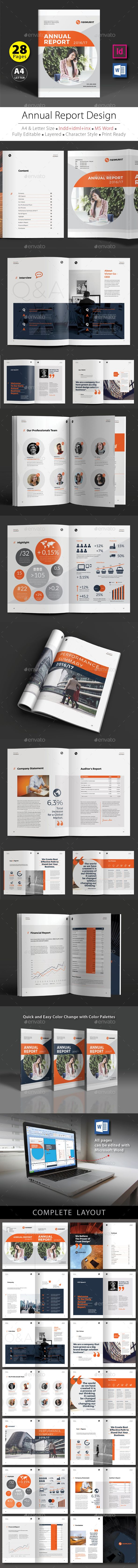 Annual Report Design Template V.4 - Corporate Brochures Download here : https://graphicriver.net/item/annual-report-design-template-v4/19628724?s_rank=146&ref=Al-fatih