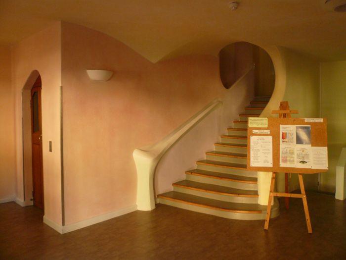 17 best images about cob house ideas on pinterest adobe. Black Bedroom Furniture Sets. Home Design Ideas
