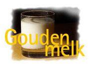 goudenmelk