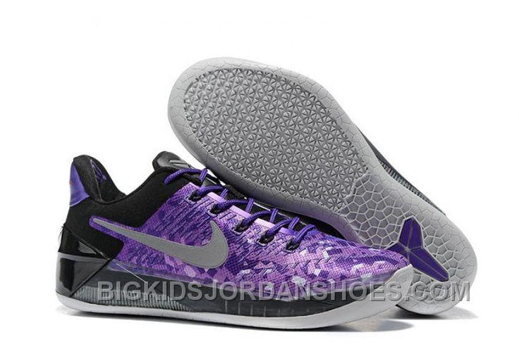 http://www.bigkidsjordanshoes.com/cheap-nike-kobe-ad-12-court-purple-black-grey-authentic-xc4ac.html CHEAP NIKE KOBE A.D. 12 COURT PURPLE BLACK GREY AUTHENTIC XC4AC Only $68.01 , Free Shipping!