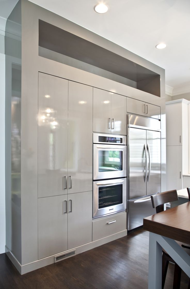 Kitchen Remodel Charleston Sc 17 Best Images About Kitchens By Riverside Designers On Pinterest