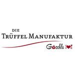 Logo der Trüffelmanufaktur Göschle