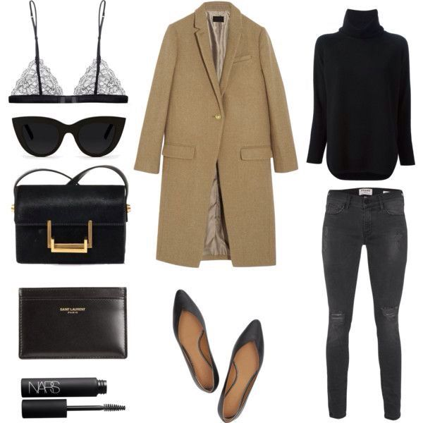 Minimal + Chic | @codeplusform More                                                                                                                                                                                 More