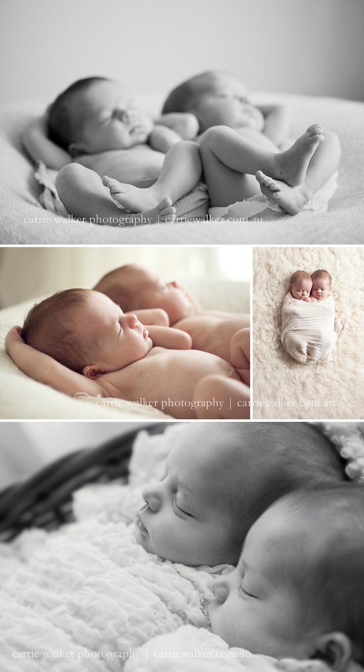 Best Twin Baby Photography Ideas On Pinterest Twin Girls - 24 hilarious baby photoshoot pinterest fails 9 made my entire day