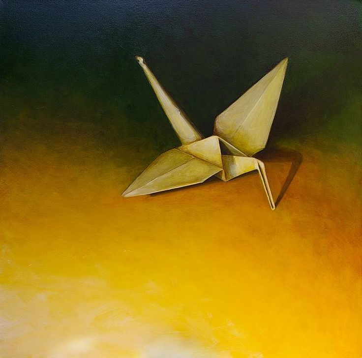 25 best origami images on pinterest origami art origami and