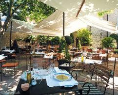 Les 108 meilleures images du tableau Les restaurants Tables ...