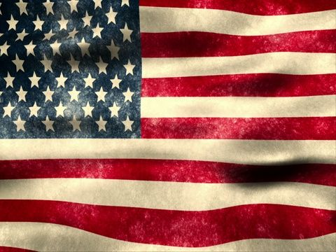 The American flag blows in the wind - Old Glory 0102 HD, 4K Stock Video by alunablue https://www.pond5.com/stock-footage/70215511/american-flag-blows-wind-old-glory-0102-hd-4k-stock-video.html