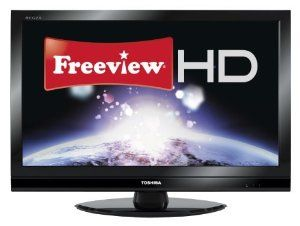 Toshiba 37RV753B 37-inch Widescreen Digital LCD TV with  Full HD 1080p and Freeview HD  has been published on  http://flat-screen-television.co.uk/tvs-audio-video/televisions/lcd-tvs/toshiba-37rv753b-37inch-widescreen-digital-lcd-tv-with-full-hd-1080p-and-freeview-hd-couk/