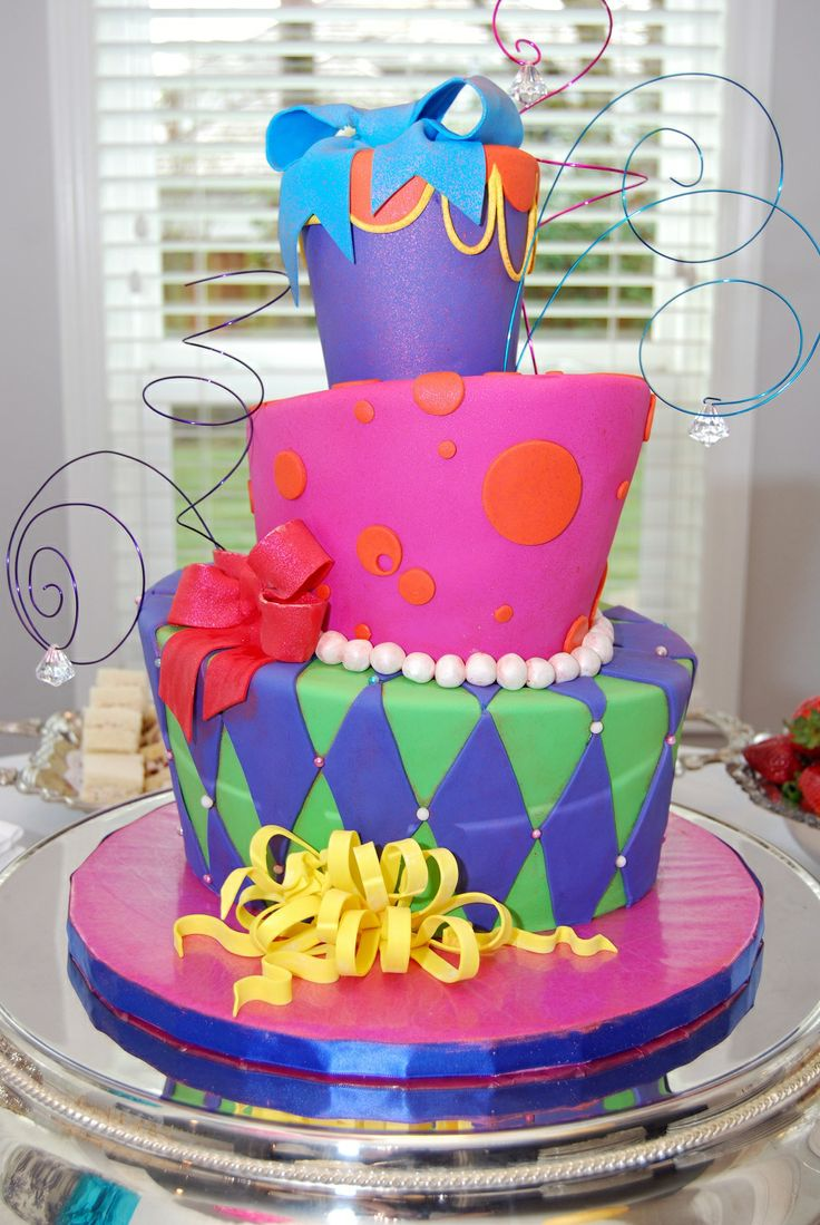 18 best mad hatter\'s tea party images by Lisa Rivas on Pinterest ...