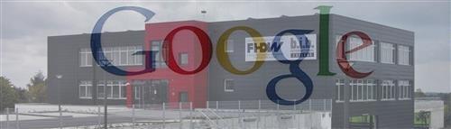 Google @ FHDW Mettmann -    Die Veranstaltung am Donnerstag, 28. Februar 2013 steht unter dem Titel: Mobile Anwendungen - Quo vadis?  - Wir freuen wir uns ganz besonders, als Referent zu diesem Thema Frank Mantek von der Firma Google begrüssen zu dürfen.