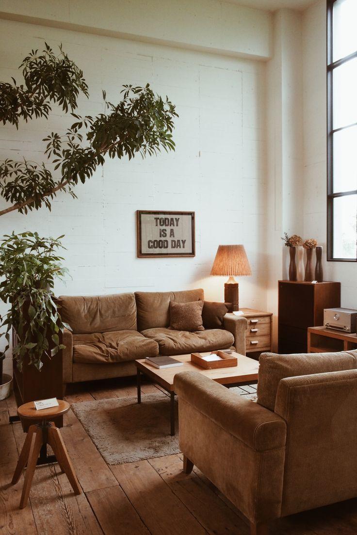 Friday Finds: TRUCK Furniture / sfgirlbybay