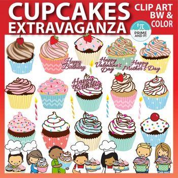 82 best Exploring Clip Art images on Pinterest Clip art - bake sale flyer