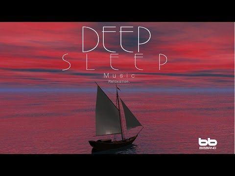 ★ 10 HOURS ★ Best Version of Relaxing Music Deep Sleep(432HZ)+Delta Binaural Wave[Meditation] - YouTube