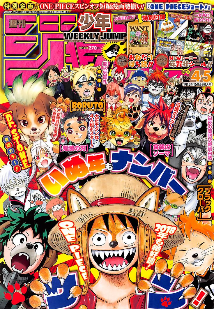 One Piece 889 - Truyện tranh online - truyentranhtuan.com