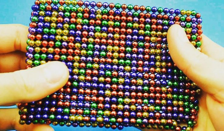 Petty colours #buckyballs. These are super strong lots of fun #3mm #neodymium #spheres of different colours. #magnets #magnetic #ndfeb #cube #cubes #squares #1000 #science #magnet #buckyball #neoballs #cubic #magnetic #puzzle #red #green #purple #gold #color #colour #picoftheday #round #balls #strong #fun #happy #ibuynewstuff