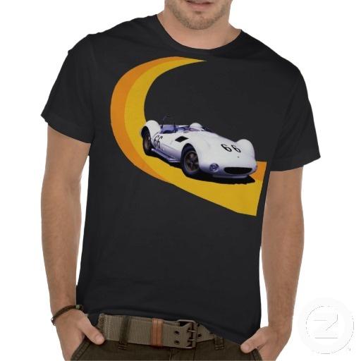 17 Best Images About T Shirt Design On Pinterest T