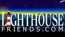 Lighthousefriends.com  St. Augustine / Ponce de Leon  St. Simons Island  Sapelo Island  Tybee Island  Haig Point  Harbor Town in Hilton Head Island  Cockspur Island