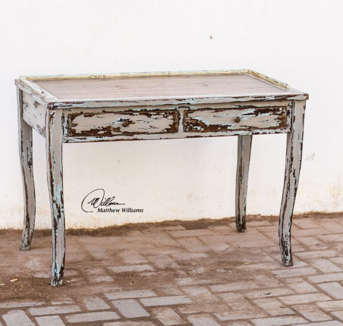 Fun distressed desk  Honovi writing desk by Uttermost  We can order it for  you. 102 best Kemptville Interiors   Uttermost and SteinWorld images on
