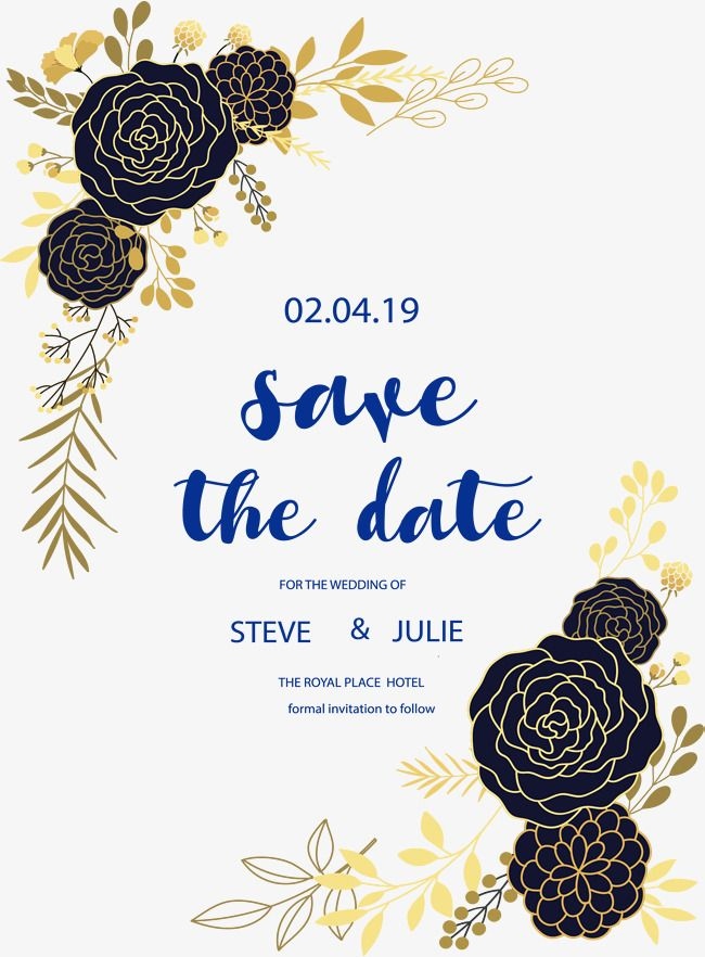 الأسود الذهبي الحدود ناقلات بابوا نيو غينيا الدعوة رسالة تغطية دعوة فرح Png صورة للتحميل مجانا Invitations Wedding Invitations Golden Wedding