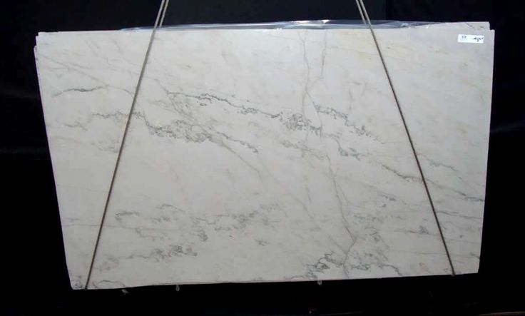 white macaubas granite http://i1045.photobucket.com/albums/b460/muskokascp/whitemacaubas_bdl2_cm295x175x3JPG.jpg
