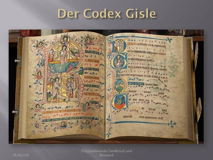 Codex Gisle 02