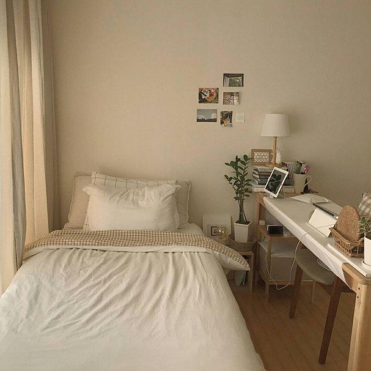 4097 besten wohnen bilder auf pinterest rund ums haus mein traumhaus und schlafzimmer ideen. Black Bedroom Furniture Sets. Home Design Ideas