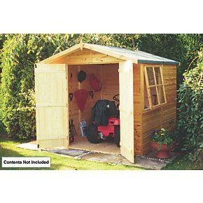 best 25 roof overhang ideas on pinterest porch roof. Black Bedroom Furniture Sets. Home Design Ideas
