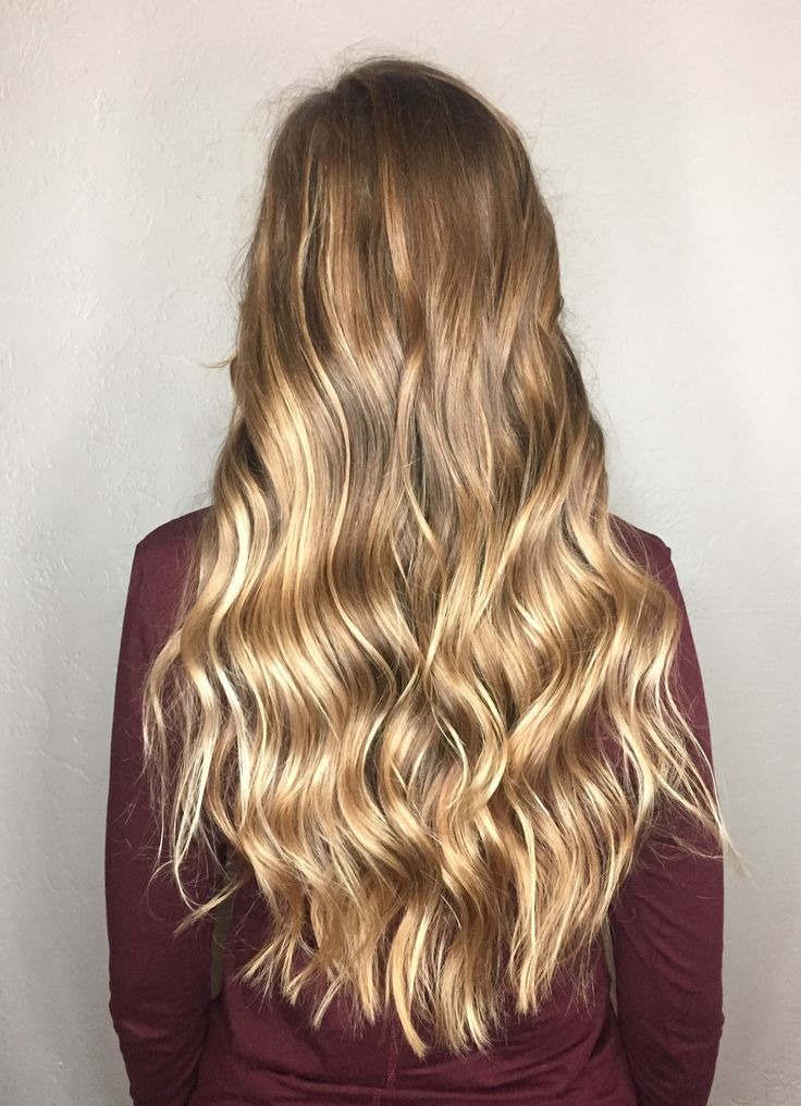 1000 ideas about sun kissed highlights on pinterest china glaze highlights and balayage. Black Bedroom Furniture Sets. Home Design Ideas