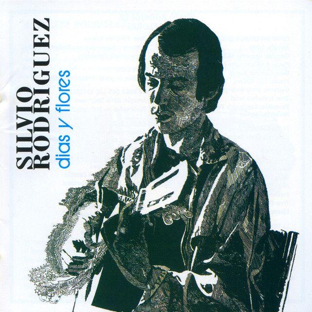 Sueño Con Serpientes By Silvio Rodríguez Was Added To My Re Playlist On Spotify Silvio Rodríguez Spotify Songs