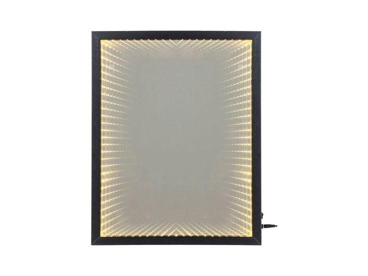Lustro Frame LED (1)