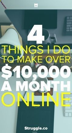 Earn Money Online Fast - Copy Paste Earn Money - And if I keep compounding my money it will keep growing to more than $900 in a year, we have grown tired of hearing about people getting scammed and ripped off by Internet deals that ask for your money without providing anything in return. l.instagram.com/ Though this isnt a make money thing, theses are just my top ten ways of making money online. You can str You're copy pasting anyway...Get paid for it. - If you want to enjoy the Good L...
