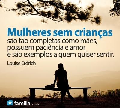 Familia.com.br | #Aborto espontâneo, #infertilidade ou #perda de um #filho: Por que o #Dia das #Maes é uma #data que algumas pessoas #odeiam. #Desafiosdavida