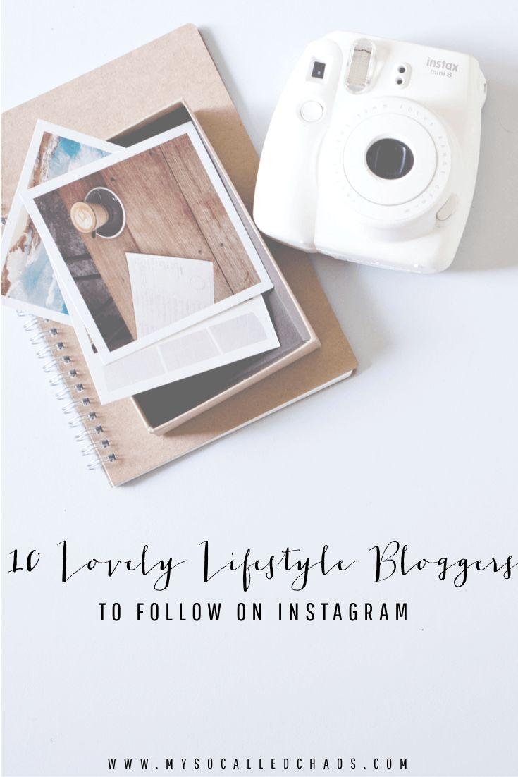 544 Best Blogging Tips Images On Pinterest  Blogging