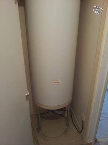 Chauffe-eau Thermor 200 Litres en parfait état Electroménager Gironde - leboncoin.fr