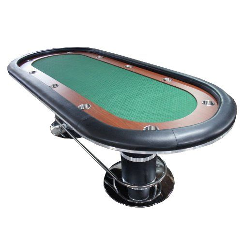 Top Table Cup Holders : Best poker tables images on pinterest table
