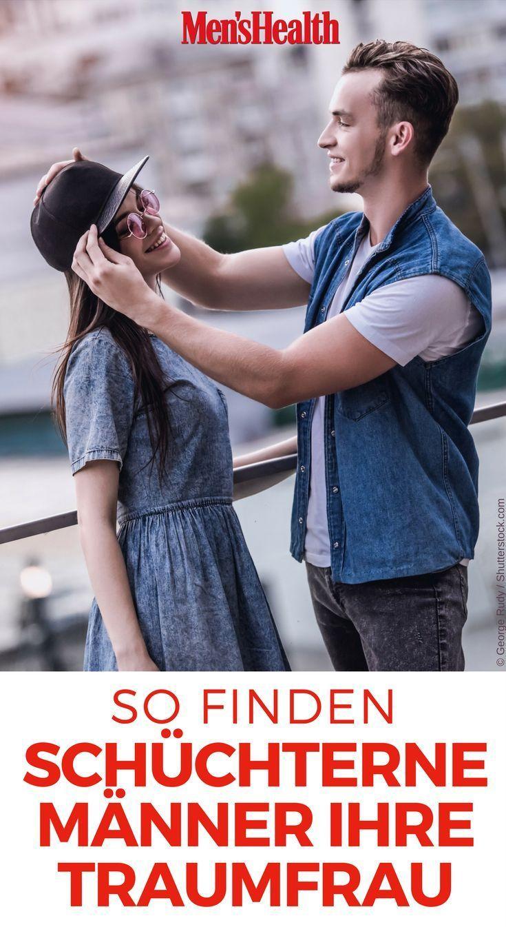 Männer zum flirten