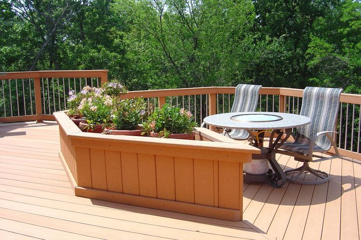 1136 best wpc decking floor suppliers wholesalers images - Tongue and groove exterior decking ...