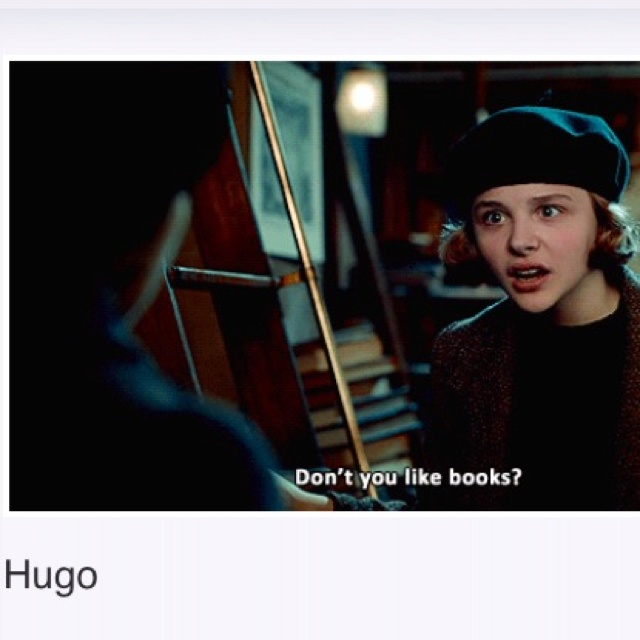 hugo cabret lesson plans pdf