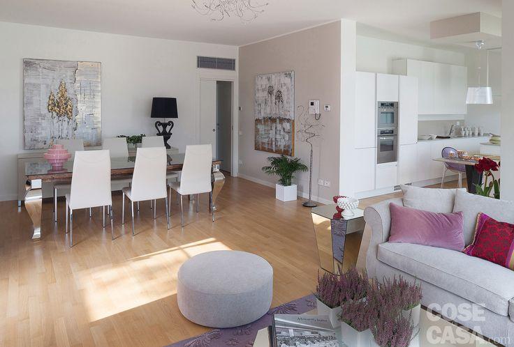 Pi di 25 fantastiche idee su nuova costruzione di casa su for Ispezione a casa su nuova costruzione