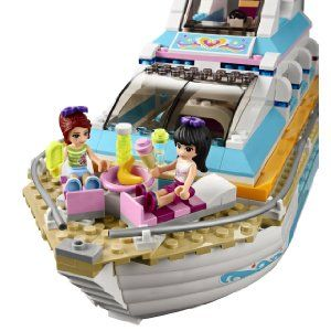 Cool Lego Sets - #toys