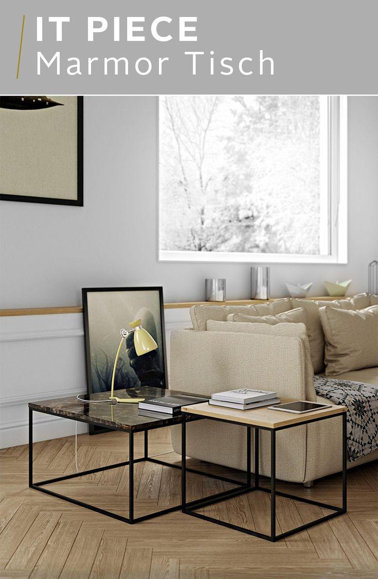 819 best wohnzimmer otto images on pinterest art for Wohnzimmer marmortisch
