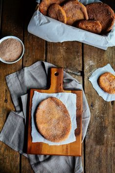 homemade beaver tails! (& happy canada day!!) — the farmer's daughter